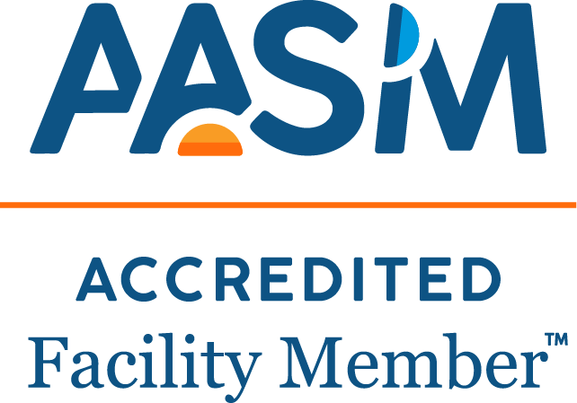 AASM Accredited Sleep Centers